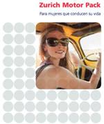 mujer-motor-pack