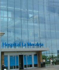 salud-aut-hospital-2