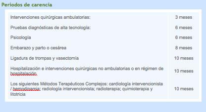 salud-aut-tabla