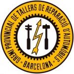 Logo Gremi Talleres