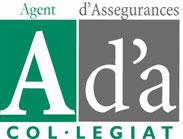 Agente ADA