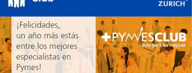 Valle Pedroches Hospitalet, un año más entre los mejores especialistas en Pymes