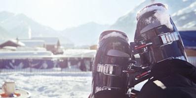 seguro-viaje-esqui