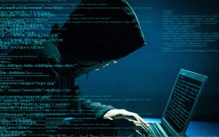 Seguro Ciberprotección