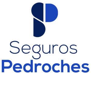 Valle Pedroches agencia de seguros Zurich